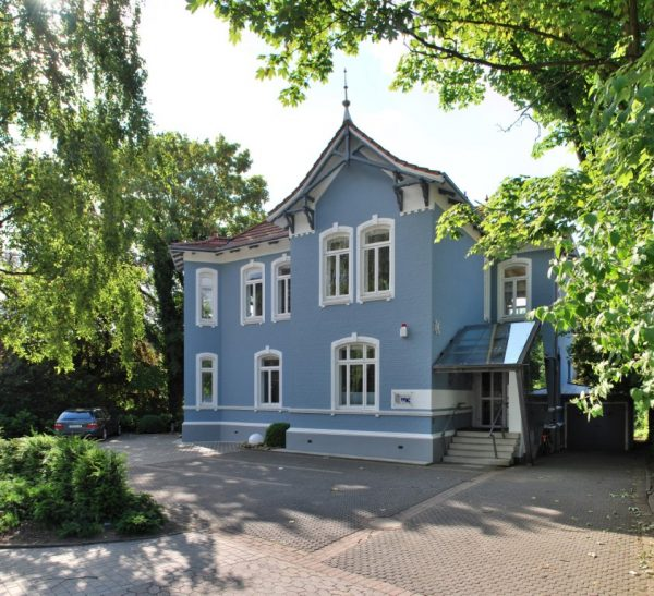 WDK Home