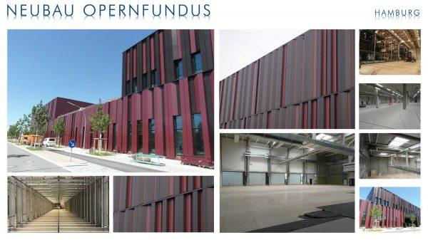 Opernfundus HH