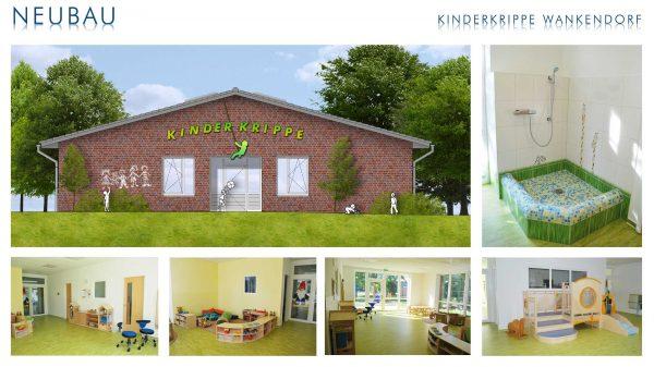 KIKR Wankendorf